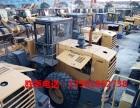 鄂尔多斯地区常年出售二手装载机,柳工徐工龙工临工二手装载机