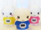 阿李罗火火兔G7早教机故事机 婴幼儿童MP3音乐玩具火火兔G7