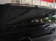 奔驰 威霆 2011款 2.5 自动 商务版丽江和红清二手车销售