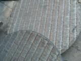 江苏 10+8复合耐磨钢板 规格 堆焊复合耐磨衬板