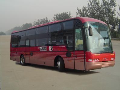 乘坐%温岭到扬州的直达客车15988938012长途汽车哪里