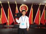 武汉摄影摄像工作室 拍摄直播 跟拍录像摄像