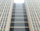 宝能创业中心 限时特惠中 300平米可分组