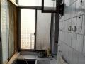 西秀东关新天地附近小 2室1厅 68平米 中等装修