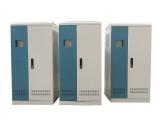 仿威图机箱生产厂家仿威图ps柜配电柜兴宏伟自动化