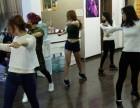 女生可以学习哪些爵士舞呢如今,喜欢舞蹈的人越来越多