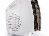 厂家直批铁艺6寸迷你暖风机 迷你取暖器 迷你小太阳 桌面式电暖器