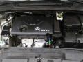 雪铁龙世嘉三厢2013款 1.6 手动 CNG品尚型-本车年限短