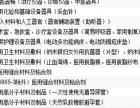 我办理了二类医疗器械经营备案就等是商标吗?深圳