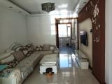 鐵力市家庭式日租公寓