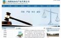 上海专利 商标 注册公司 高新 双软 创新基金