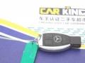 奔驰C级2013款 C180 1.8T 手自一体 经典型-没任何