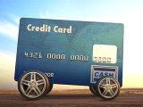 厦门同安汽车贷款公司厦门同安汽车二次抵押借款厦门同安全款车抵