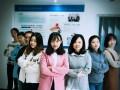 飞快商务代理益阳公司注册,成为中小企业最爱