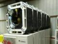 出售二手空调,美的格力,吸顶机,风管机,多联模块机