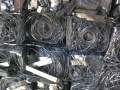 诚信回收金属废料