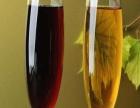 拉蒙卡纳古堡葡萄酒 拉蒙卡纳古堡葡萄酒诚邀加盟
