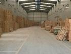 仓库出租可提供货物托管物流快递代理服务
