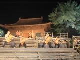 12岁的孩子去少林寺武术学校上学一年学费大概需要钱