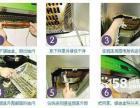共青城专业清洗大型食堂油烟管道,风机净化器养护