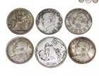 寻到位的古钱币,私下交易为主,藏品好的尽早交易