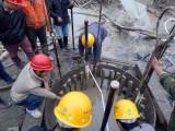南宁声测管 钳压式声测管生产厂家