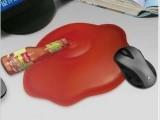 供应正版Innokids异开国内原创设计-较创意-番茄洒了鼠标垫