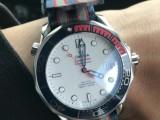 给大家分享下高仿手表宇舶有配件吗,能以假乱真的多少钱