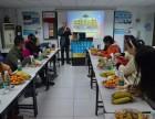 深圳南山西丽哪里有升大专本科报成考网络教育到学文培训