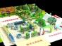 湖南亲子乐园 电动淘气堡室内儿童乐园生产厂家