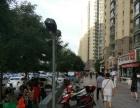 三环新城 小区院内商铺出租 大型社区