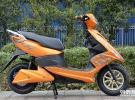 批发价销售品牌二手电动车,摩托车试车满意付款600元