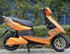 本市超低价甩卖各种二手电动车摩托车,当面看车满意付款