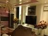 安顺房产4室2厅-88.9万元