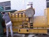 河源柴油发电机维修服务