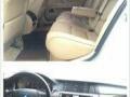 宝马 5系 2012款 523Li 豪华型