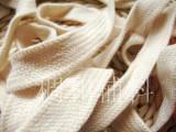 厂家直销  3股棉绳   扭绳   粗绳   漂白棉绳