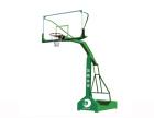 国奥体育专业供应国奥阳光篮球架-新型广西篮球架