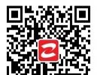 扬州博轩-心理咨询人力资源管理师职业资格报名中