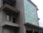 金朝阳和迅鸿国际中间 住宅底商,黄金地段 140平米