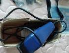 卖柯达P712照相机灵通6100宝峰UV5R对讲机
