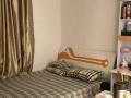 思明莲前西路景观公寓 3室1厅 次卧 朝南 精装修
