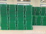 山东猪漏粪板厂家母猪复合产床猪舍漏粪板价格图片