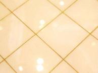 美缝剂施工 瓷砖美缝 地砖美缝 石材翻新结晶养护美缝施工