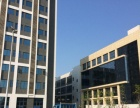 三水西南楼层4厂房出租适合4S店、幼儿园,电子通讯