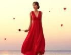 新蔡费加罗婚纱摄影-最好的婚纱照