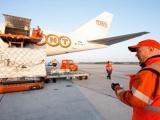 上海FedEx快递 上海FedEX查询上海取件FedEx