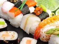 N多寿司加盟怎么样/加盟费用是多少/加盟电话是多少