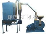 【厂家直销】供应专业生产各种高质量高品质玉米粉碎机