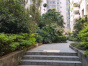 首期10万入住名雅花园实用两房 全新装修 月供3400名雅花园(